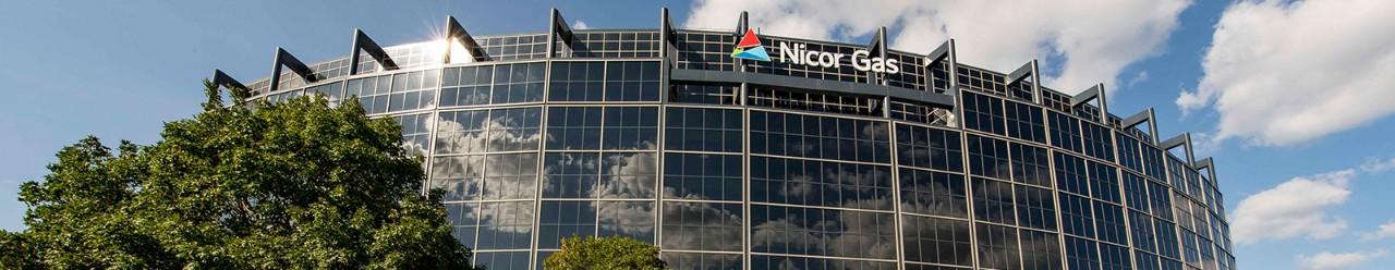 our service area nicor gas our service area nicor gas